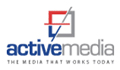 Компанія Activemedia