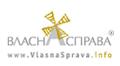 Український діловий портал www.VlasnaSprava.info